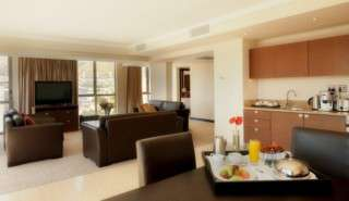 pepper club hotel & spa north tower: deluxe studio suite
